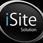 iSiteSolution