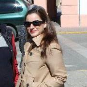 Lourdes Fernandez