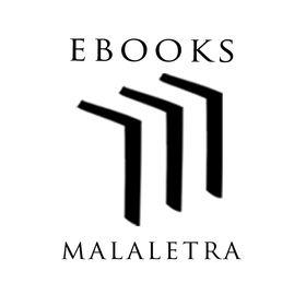 Libros Malaletra