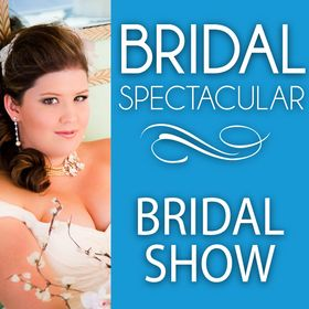 Bridal Spectacular Events
