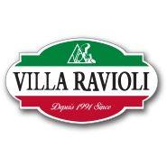 Villa Ravioli