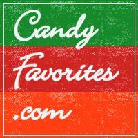 CandyFavorites.com