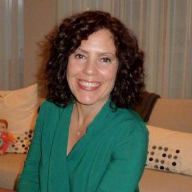 Lorraine Giordano - Inspired To Health