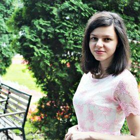 Alexandra Colisnic