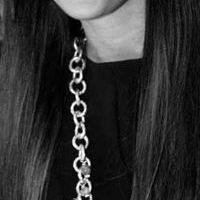 Giuliana Tramontano