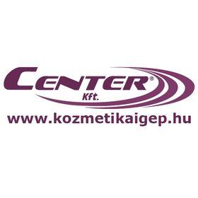 Center Kft.