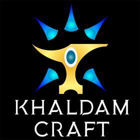 Khaldam