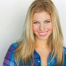 Abby Stern