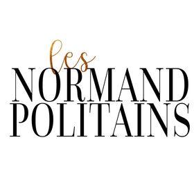 normandpolitains
