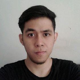 Taufan Maulana