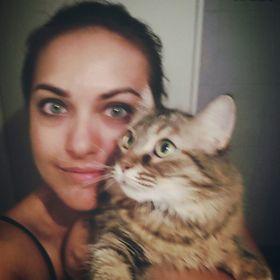 Aliki Retzou