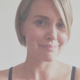 Josefin Ankarblom