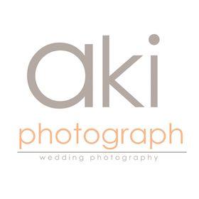 AKIphotograph