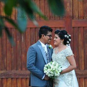 Shehan Wickramasinghe