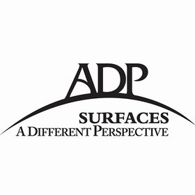 ADP Surfaces Inc