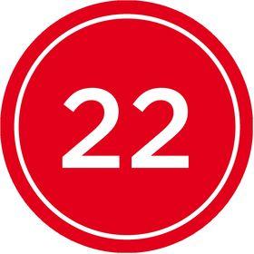 SUITE22 Événements