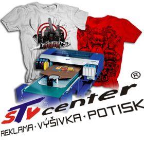 STVcenter