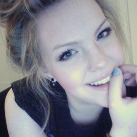 Kristen Henry