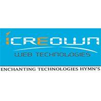 Icreown Web Technologies