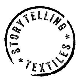 Storytelling Textiles