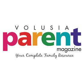 Volusia Parent Magazine