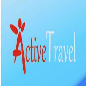 ActiveTravel