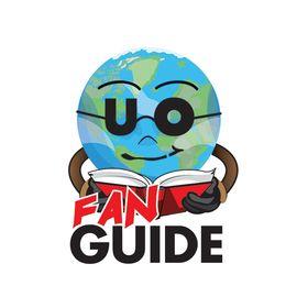 UO Fan Guide
