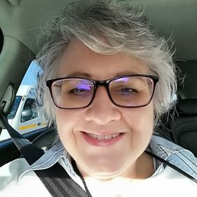 Lalita McCallum