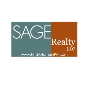 Sage Realty LLC