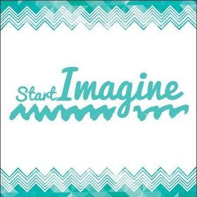 Startimagine