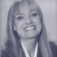 Donna Crews