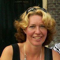 Monique Loois-Wielders