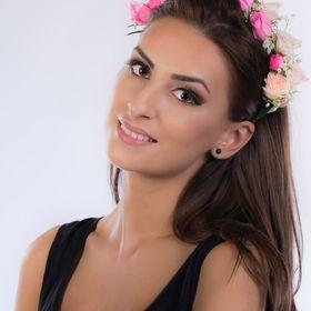 Ana Vlaicu
