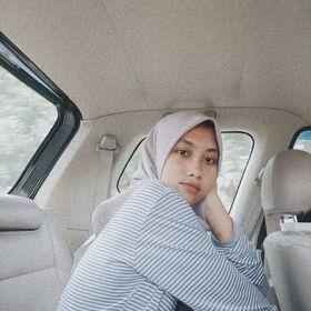 Rahma Handayani