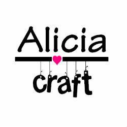 Alicia Craft