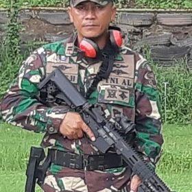 Novie Hariyanto