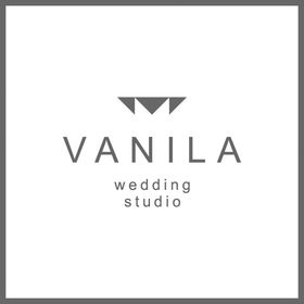 Vanila Wedding Boutique