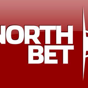 NorthBet Sportsbook
