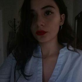 Oriana Stingu