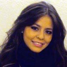 Laura Casas