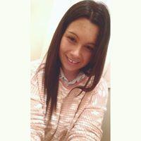 Courtney Axisa