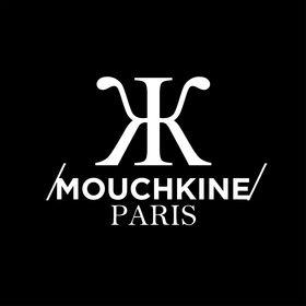 Mouchkine Jewelry Paris
