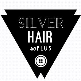 silverhair40plus