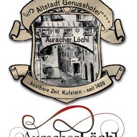 Auracher Löchl 1409