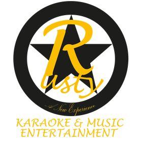 Rusty Karaoke & Music Entertainment