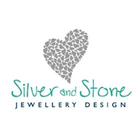Silver and Stone Jewellery