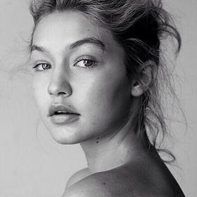 Millie McGrath