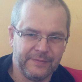 Rudolf Velký