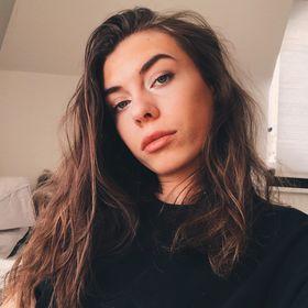 Felicia Nygren