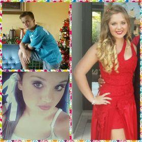 Dorinda Short